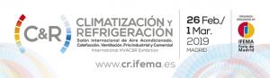 Sello personalizable CR 2019 firmas 300x87 - Visítanos en la Feria de Climatización y Refrigeración