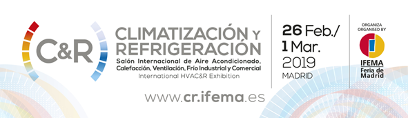 Sello personalizable CR 2019 firmas - Sello personalizable_C&R 2019 firmas