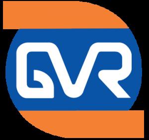 logo GVR 300x283 - Bombas de engranajes