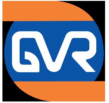 logo GVR - logo GVR