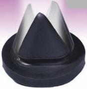 max pass - Bombas de doble diafragma