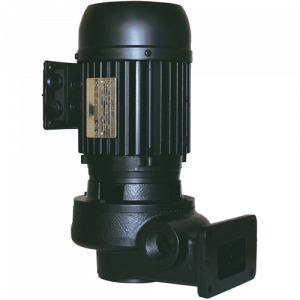 sacemi 1 SQ 300x300 - Electrobombas máquinas herramientas