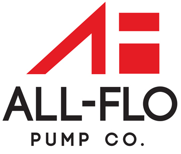 All Flo Logo Final 72dpi - All-Flo-Logo-Final-72dpi
