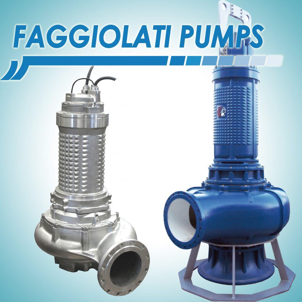 FAGGIOLATIPUMPS 1024x1024 - Bombas industria