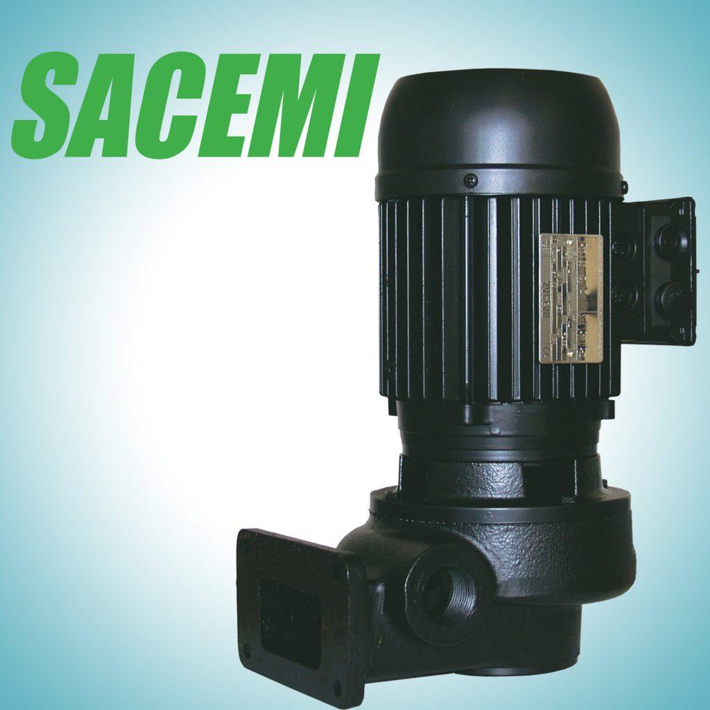 SACEMI 1024x1024 - Bombas industria