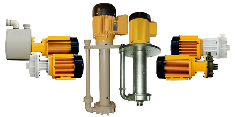 bombas de arrastre magnetico schmitt - bombas de arrastre magnetico schmitt