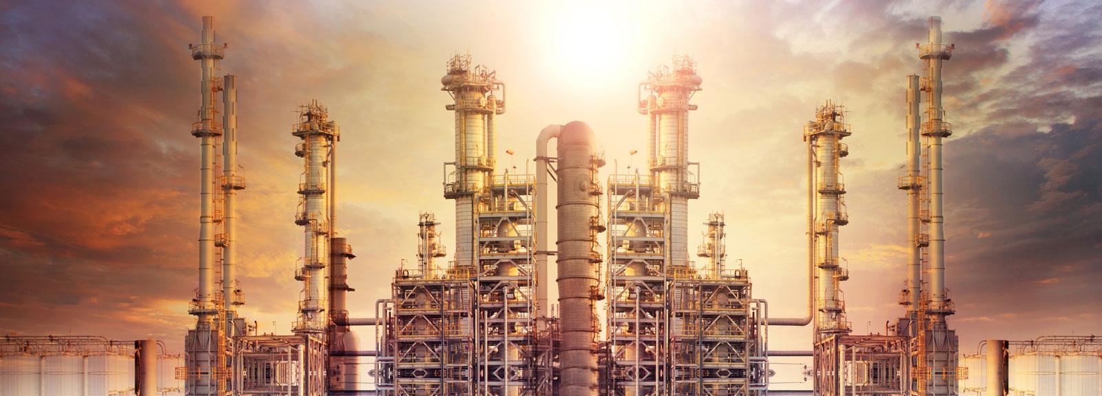 procesos industriales cabecera - procesos-industriales-cabecera