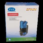 Caja LKS 500PA 1 150x150 - LKS-PA