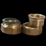 Racores bomba circuladora calefaccion serie PCB 150x150 - Bombas circuladores de calefaccion