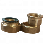 Racores bomba circuladora calefaccion serie PCB 150x150 - Bombeo doméstico