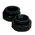 racores bomba circuladora calefaccion PCV 150x150 - Electrobombas circuladoras con variador