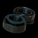 racores bomba circuladora calefaccion serie PC 150x150 - Bombas circuladores de calefaccion