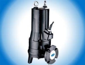 Serie grinder 300x229 - NUESTRA GRAN SELECCIÓN DE ELECTROBOMBAS DE ACHIQUE Y PARA AGUAS RESIDUALES