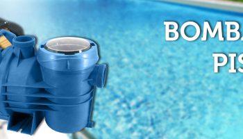 foto portada sendinblue 350x200 - Nuestras electrobombas de piscinas