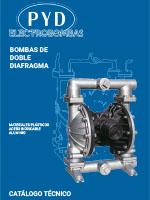 portada para web neumaticas - Bombas de doble diafragma